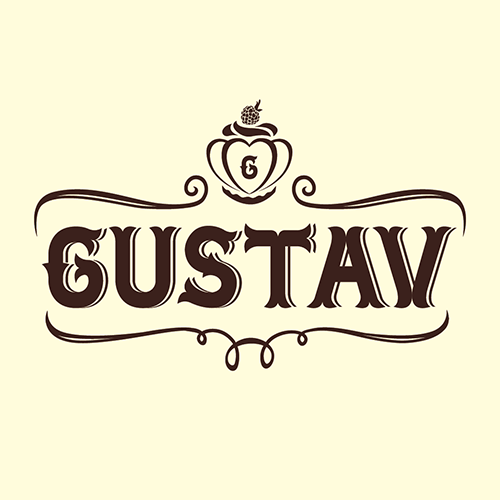 Ring FM Hommikuprogramm loosib iga päev välja maitsvaid Gustavi hõrgutisi