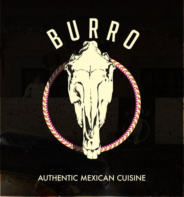 Hommikuprogramm ja parimat Mehhiko toitu pakkuv restoran Burro loosivad iga päev välja 20 eurose kinkekaardi!