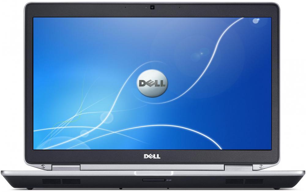 Ring FM Happy Hour loosib Arvutiait.ee abiga selle töönädala lõpus välja pilkupüüdva ja töökindla sülearvuti Dell Latitude E6230!