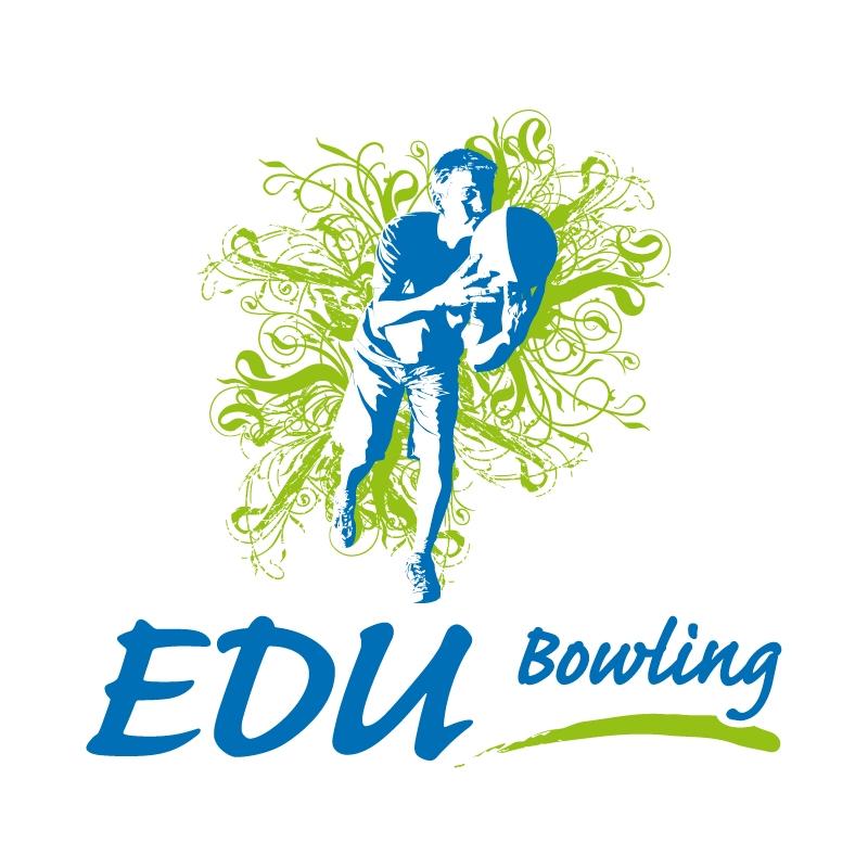 Hommikuprogramm saadab iga päev ühe kuulaja koos sõpradega bowlingut mängima!