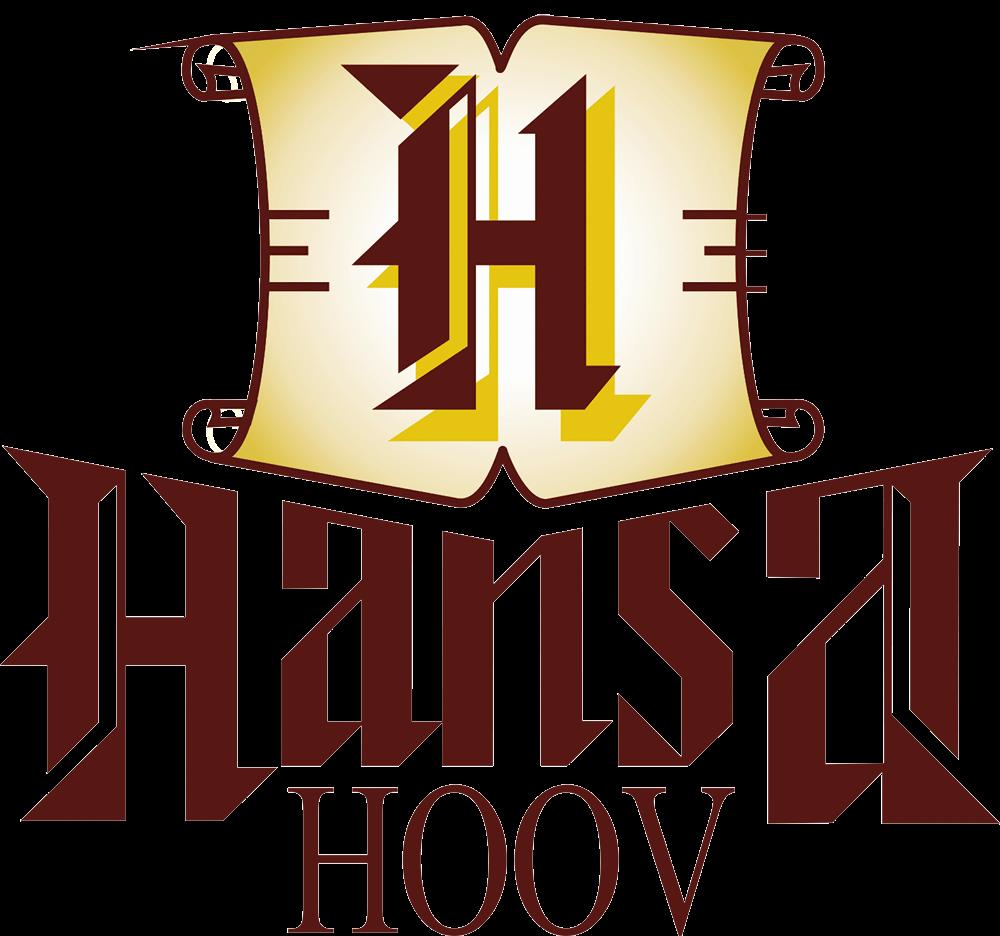Hommikuprogramm loosib sel nädalal pileteid Hansahoovi etentustele!