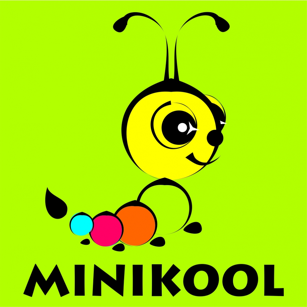 Lõunaring loosib reedel välja sünnipäevapeo Minikoolis väärtusega 180€!