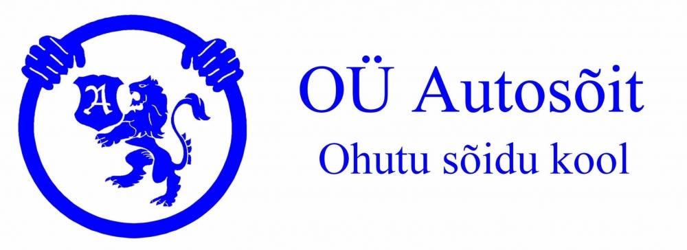 Hommikuprogramm loosib välja B-kategooria algastme koolituse Autosõit Autokoolis.