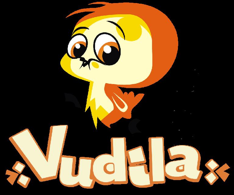 Hommikuprogramm teeb sel nädalal koostööd Vudila Mängumaaga!