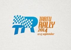 Tartu Rally otsib kalendritüdrukuid!