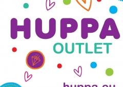 Hommikuprogramm teeb sel nädalal koostööd HUPPA Outletiga