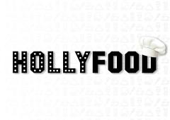 """""""Töölt koju"""" sõites ära unusta läbi astuda ka HollyFood'ist!"""