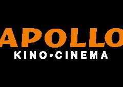 Lõunaring teeb sellel nädalal koostööd Apollo Kinoga