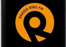 RingFMi RaadioApp läbis uuenduskuuri!