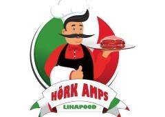 Hommikuprogramm ja Hõrk Amps loosivad sel nädalal iga päev välja imemaitsva lihakotikese