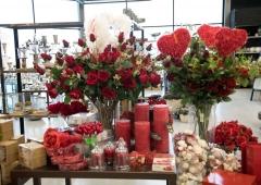 Saabuva naistepäeva valguses loosib Ring FM hommikuprogramm iga päev välja ilusa kingituse Milledi lille- ja interjöörikeskuselt