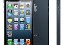 RingFM Hommikuklubi ja Valge Klaar annavad sulle tutika iPhone 5s päriseks!