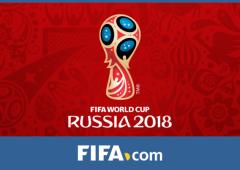Kellele jalgpalli MM-il kaasa elada ja kes on soosikud?