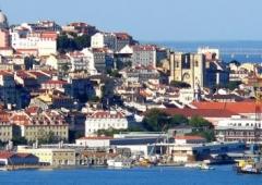 Hommikuklubi saadab kuulaja Lissaboni!