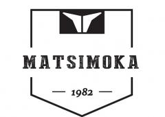 Hommikuprogramm loosib iga päev välja maitsva auhinnakomplekti Matsimokalt!