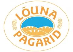 Hommikuprogramm loosib iga päev välja maitsva kingikoti Lõuna Pagarilt!