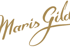 Lõunaring ja Maris Gilden
