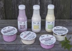 Kuula Hommikuprogrammi ja võida maitsev kotitäis Nopri talu tooteid!