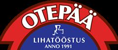"""Saates """"Happy Hour"""" jagatakse Otepää Lihatööstuse 25.sünnipäeva puhul hõrke eestimaiseid maitseid!"""