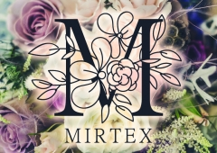 Lõunaring loosib Mirtex Lillede kinkekaarte