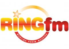 OOTAME SIND RING FM MEESKONDA!