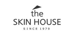 The Skin House kinkekaart Hommikuprogrammist!