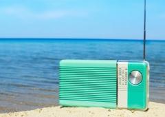 Ring FM suvine hommikuprogramm alates 4. juulist