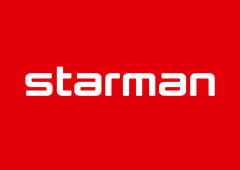 Ring FM Starmani DigiTV-s!