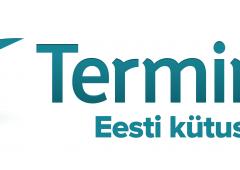 Võida Tartu terminali auhindu hommikuprogrammist