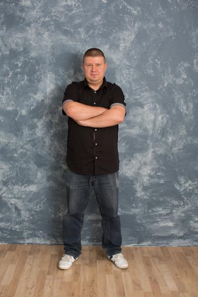 Andrus Kuzmin